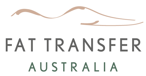 Fat Transfer Australia logo